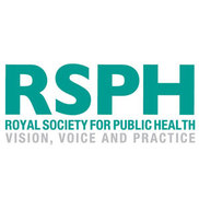 Royal Society for Public Health
